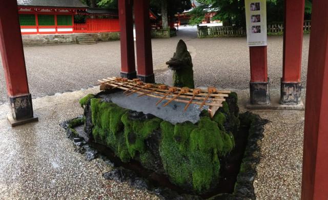 霧島神社2