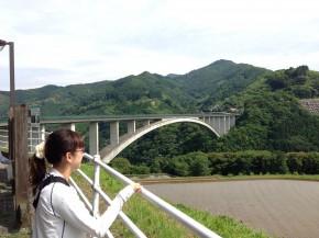 高千穂風景2