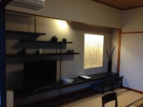 霧島観光ホテル4