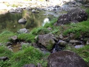 高千穂峡7