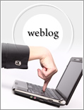 webL